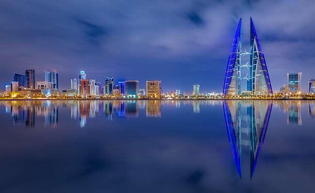 12-Manama-view-z.jpg