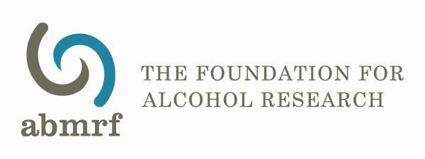 ABMRF/The Foundation for Alcohol Research