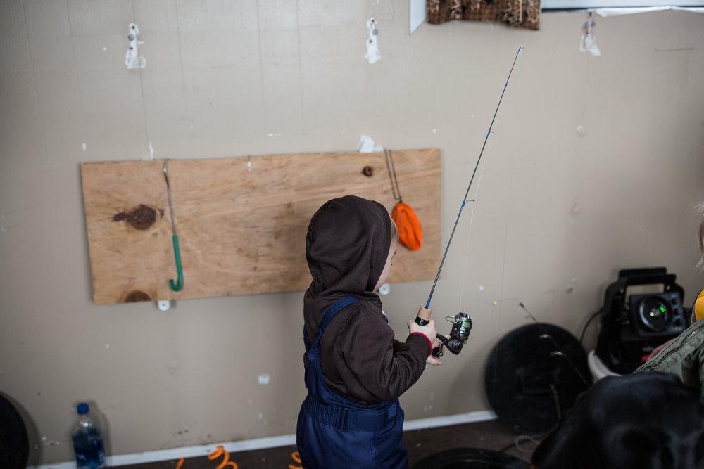 201803 Ice Fishing 9.JPG