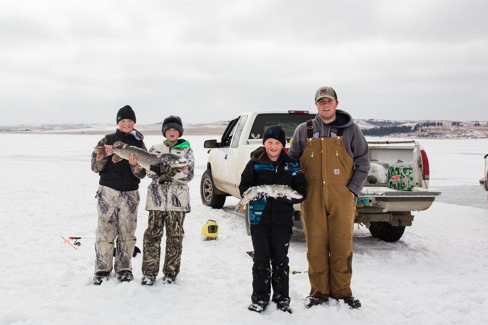 201803 Ice Fishing 27.JPG