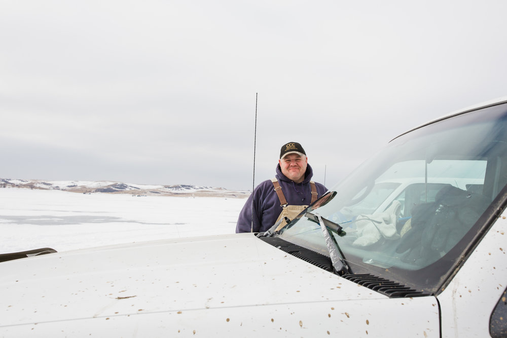 201803 Ice Fishing 28.JPG