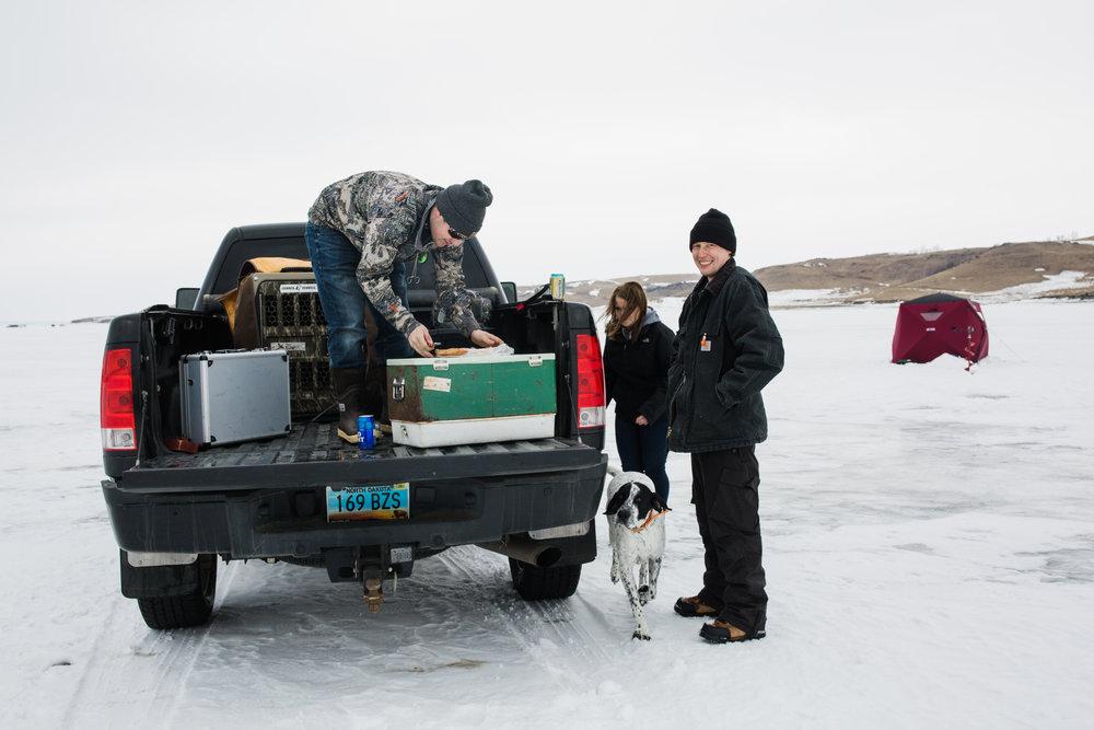 201803 Ice Fishing 32.JPG