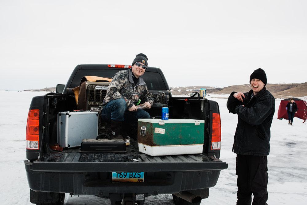 201803 Ice Fishing 29.JPG