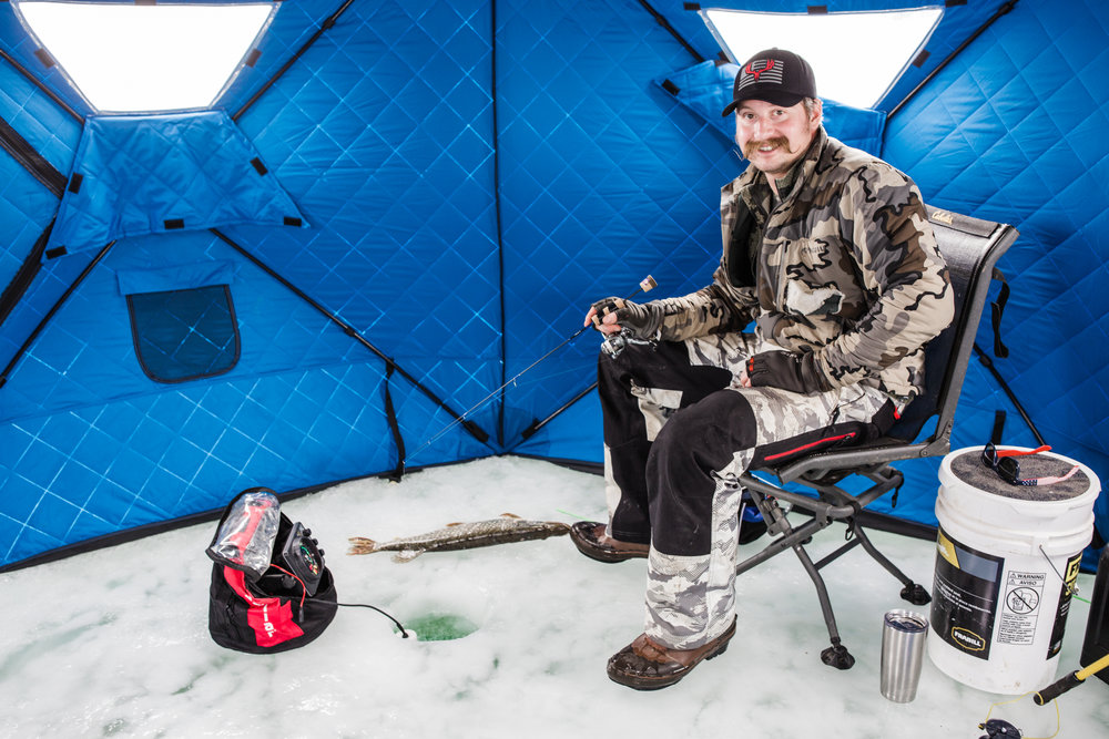 201803 Ice Fishing 22.JPG