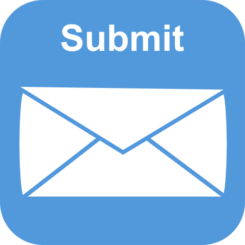 button_submit.png