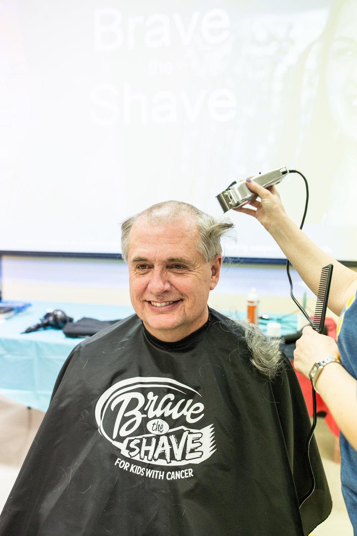 20180410 Brave The Shave28.JPG