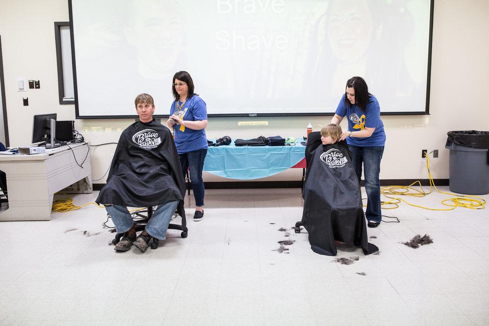 20180410 Brave The Shave32.JPG