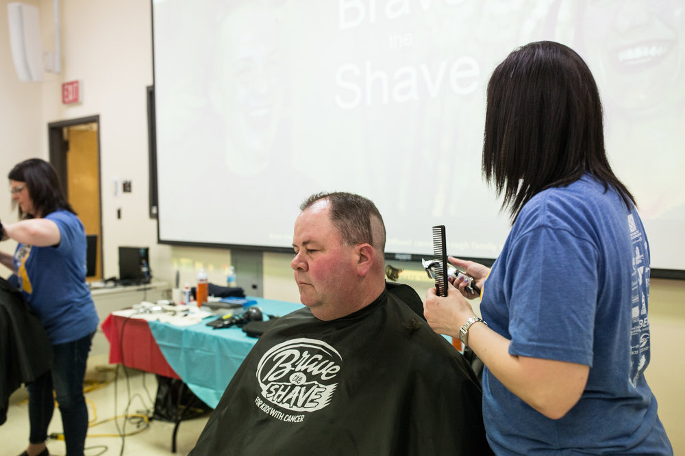 20180410 Brave The Shave62.JPG