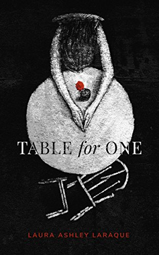 Table for One  , by Laura Ashley