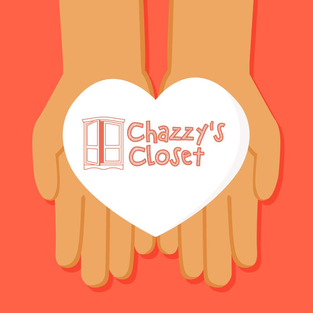 212771_Chazzy'sCloset-v2_41218.jpg