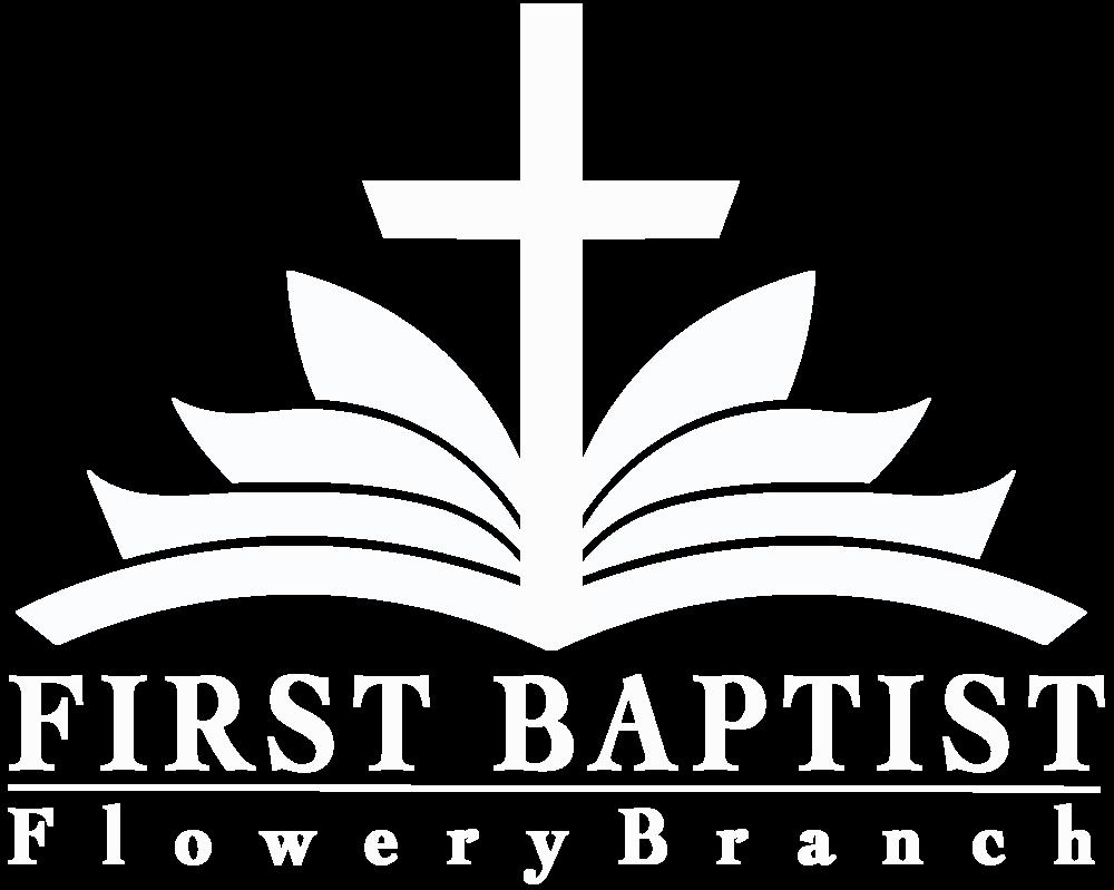 FBC_Church_Logo.png