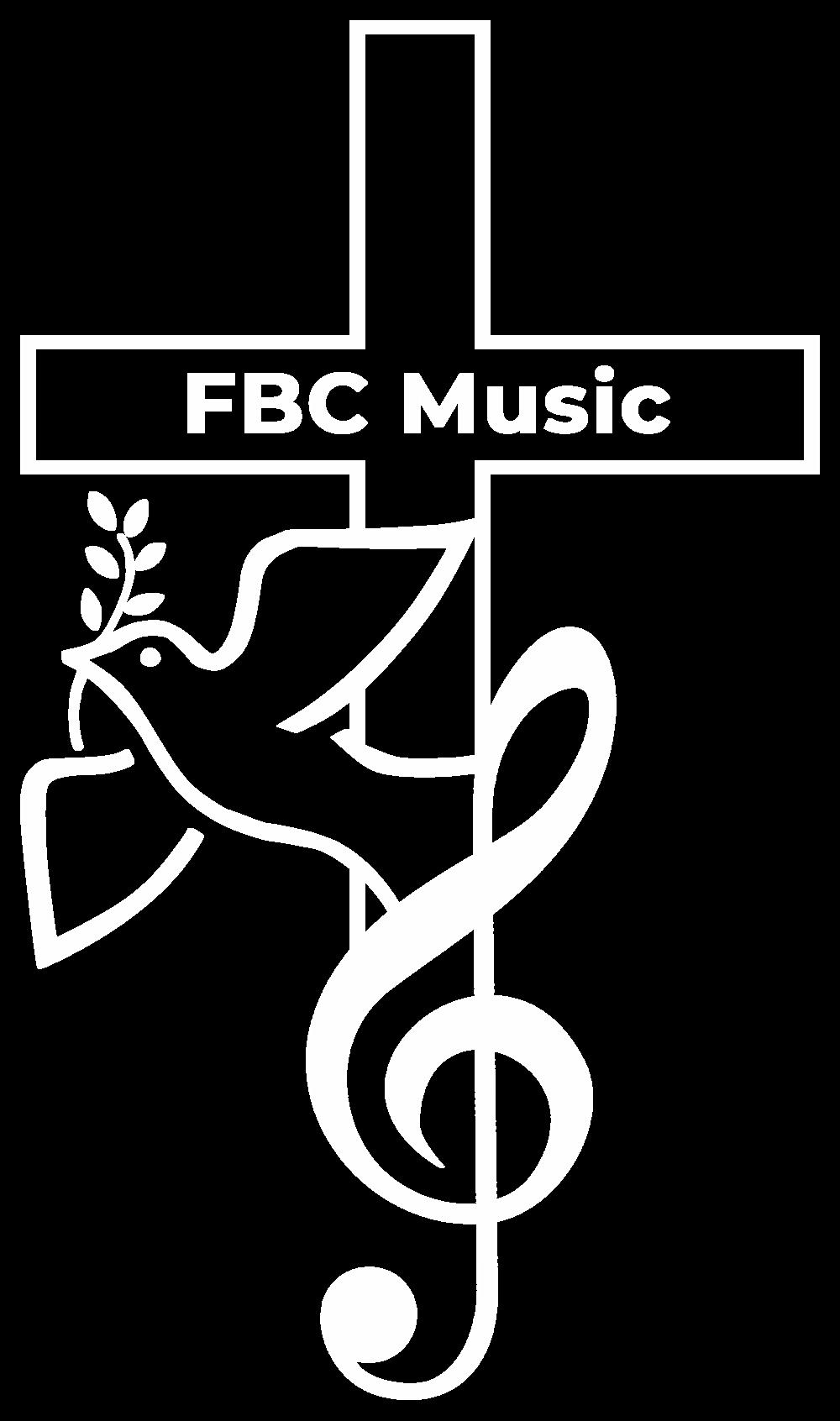 FBC_Music_Logo.png