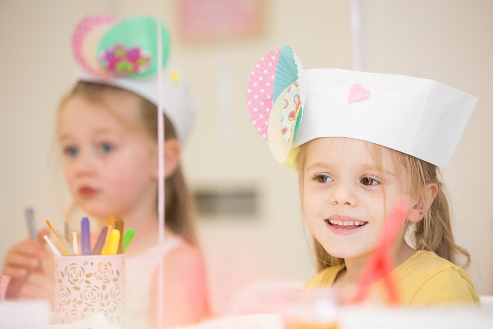 Victoria's-Kitchen-Childrens-Parties