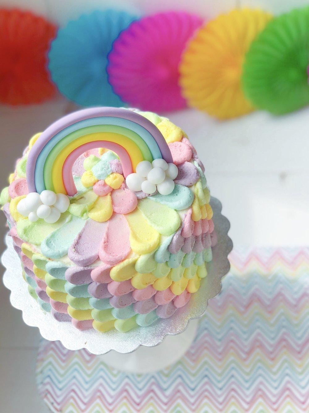 Rainbow_Ruffle_1.jpg