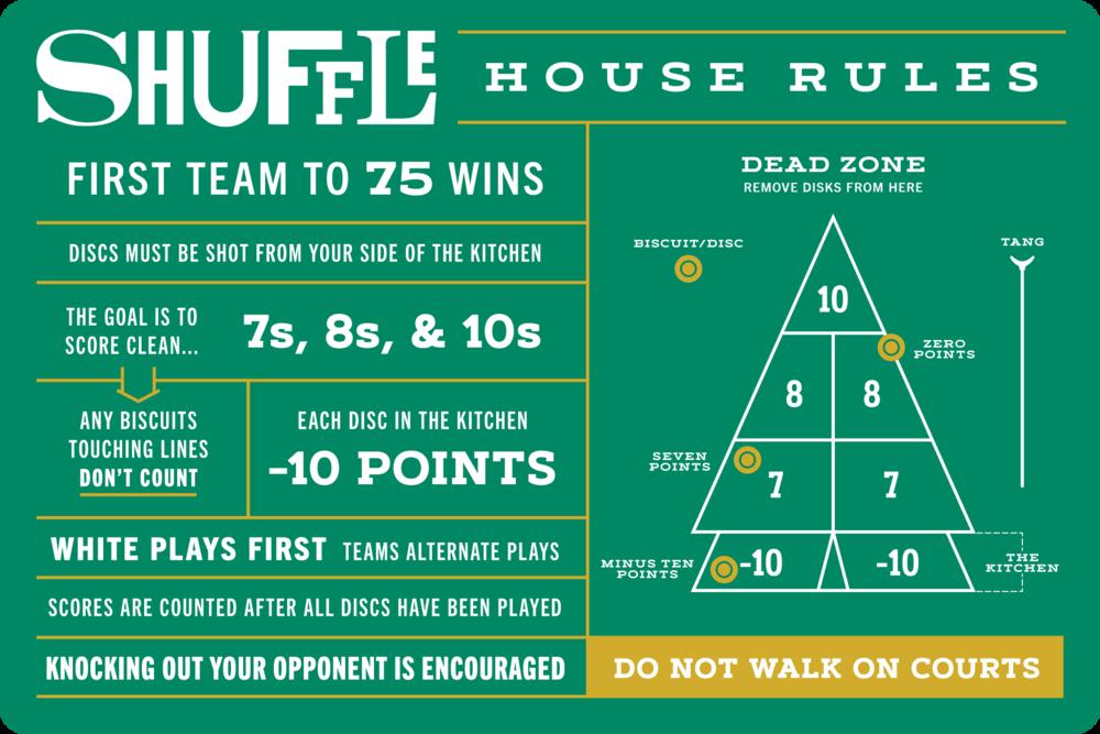 shuffle_houserules.png