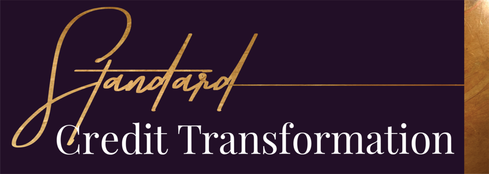 StandardCreditTransformation-11.png