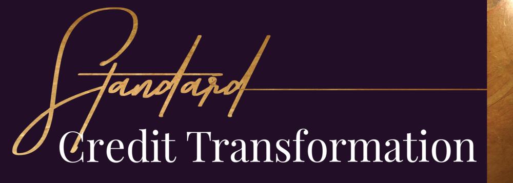 StandardCreditTransformation-11.png