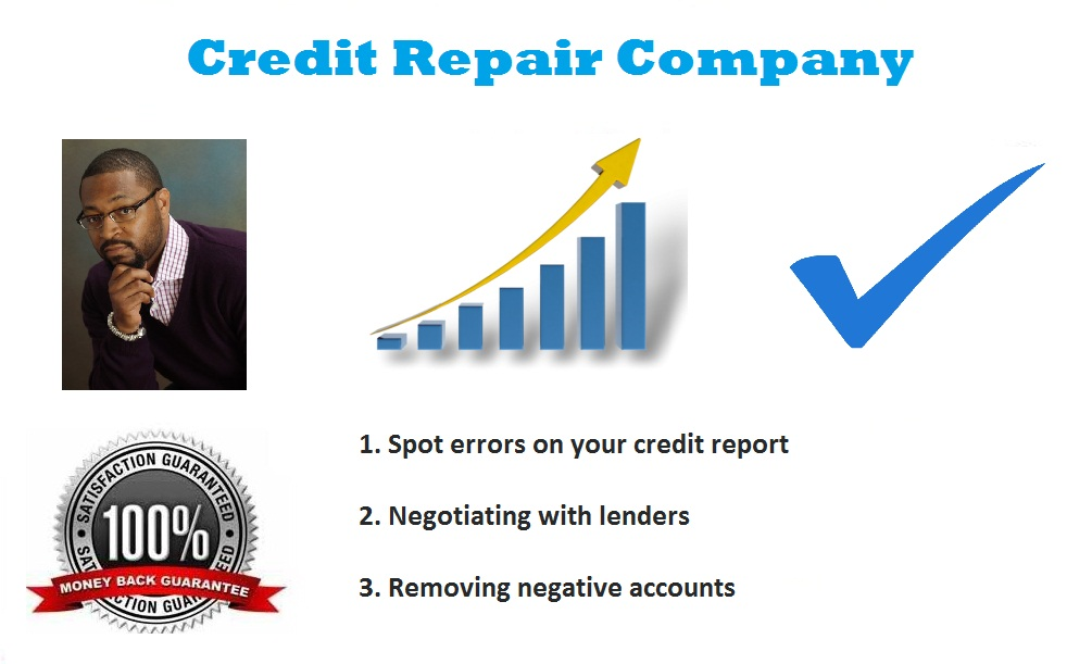 Credit-Repair-Company-Do-for-You.jpg
