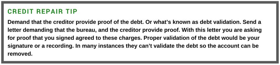 credit-tip-2.png
