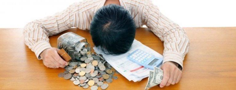 How-to-budget-full-e1469859027746-768x294.jpg