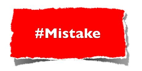 hash-mistake.jpg