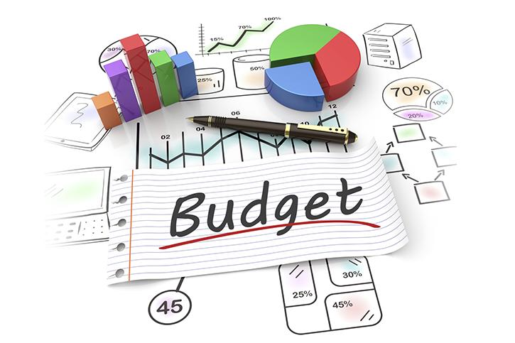 Event-Marketing-Budget.png
