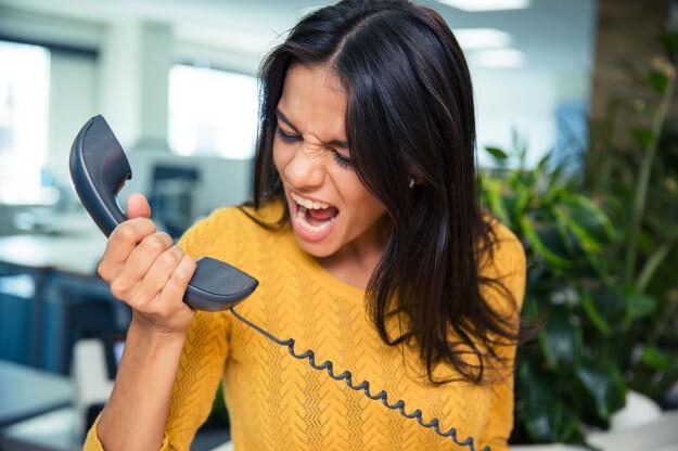 phone-dispute.jpg