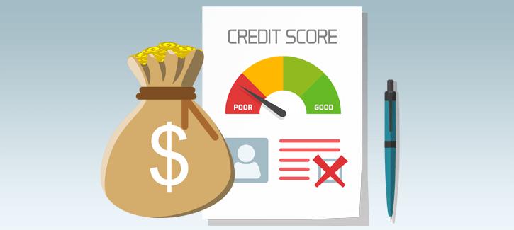 dequ_debt_1.png