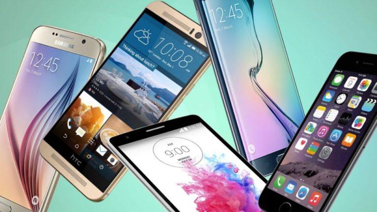 phone-768x432.jpg