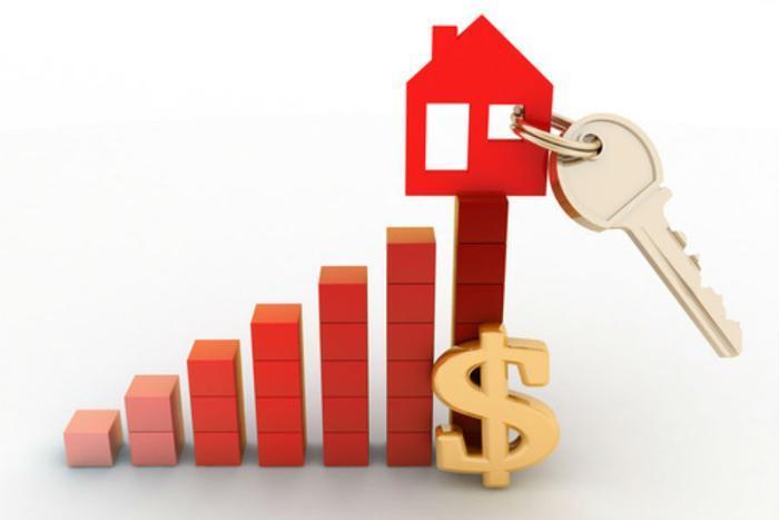 High_home_prices_3ddock_Fotolia_large.jpg