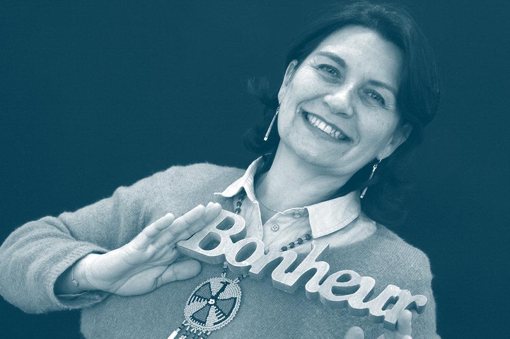 ChristineDelmar3.jpg