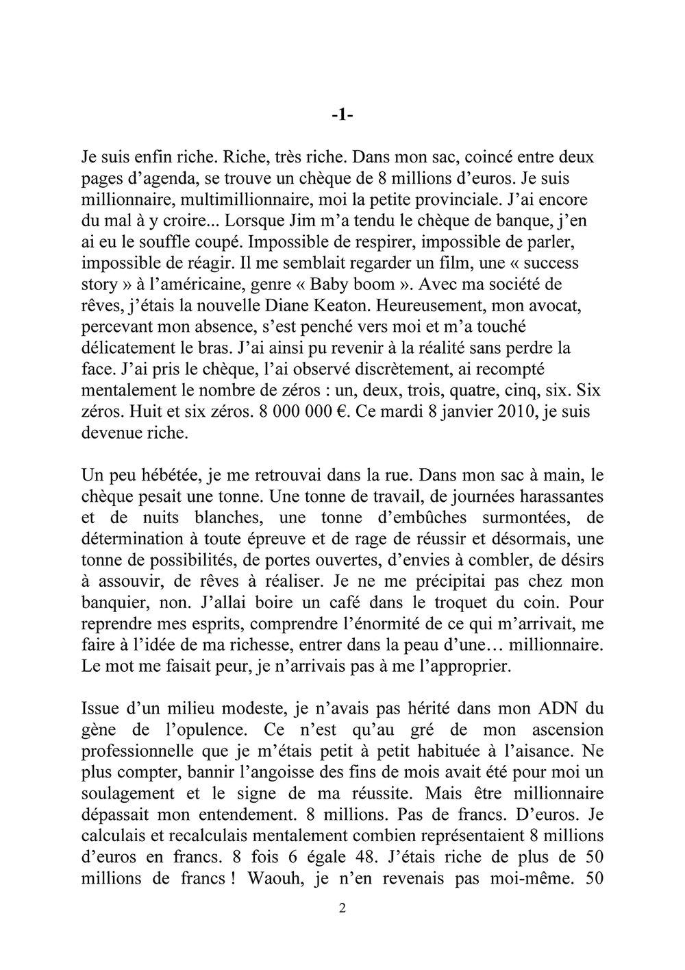 Ebook - Le Bonheur Intérieur Tattend_Page_003.jpg
