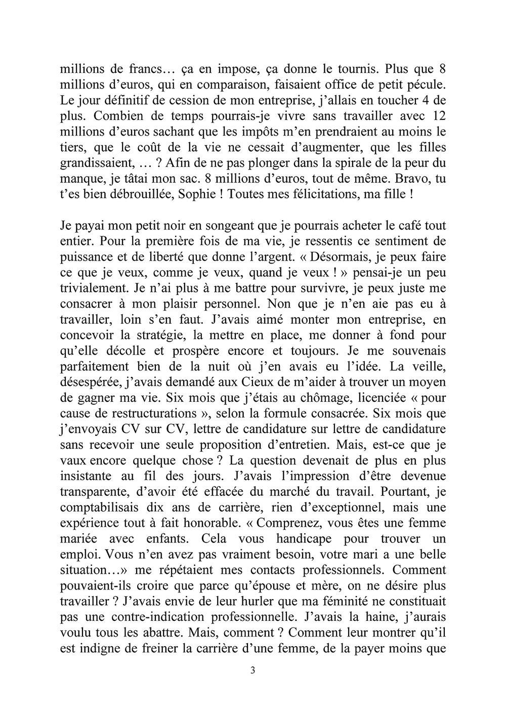 Ebook - Le Bonheur Intérieur Tattend_Page_004.jpg