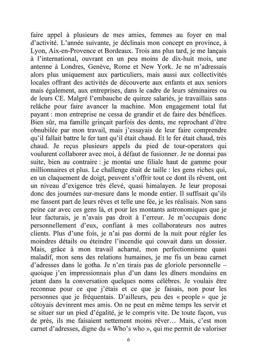 Ebook - Le Bonheur Intérieur Tattend_Page_007.jpg