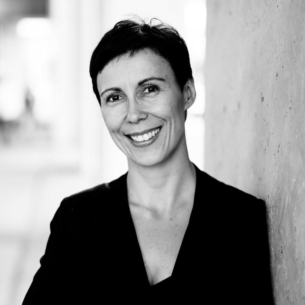 Text | Pressearbeit - Karin Kleist, Gründerin & Geschäftsführerin der Wortschmiederei GmbH