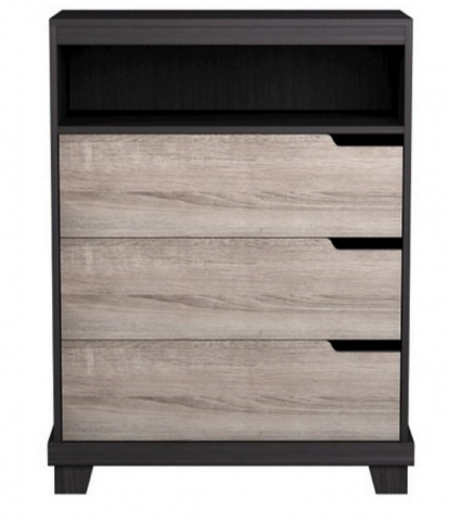 Homestar Stockholm Java Brown Sonoma Chest recall.png