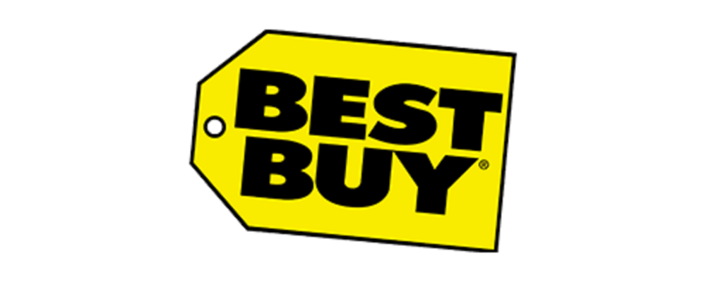 When you want the Best Buy you want Homestar