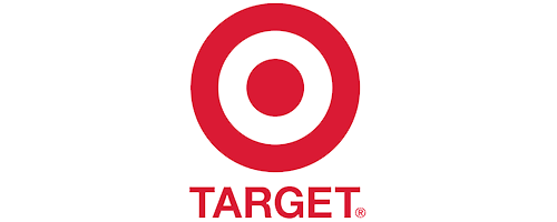 Your on Target with Homestar North America