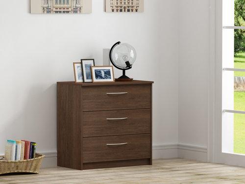 Shop Star Furniture