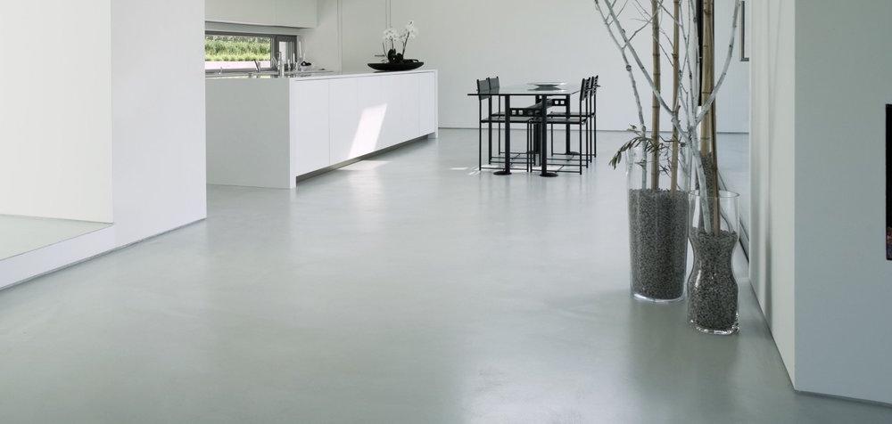 beton-ciré.jpg
