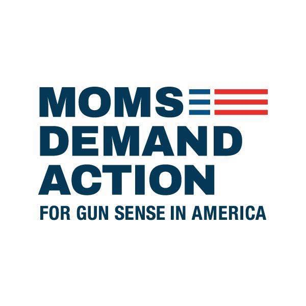 momsdemandaction - logo.jpg