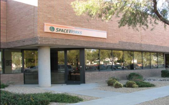 Arizona-building.png