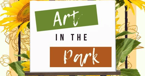 The tenth annual Art in the Park will be held at the International Storytelling Center in Jonesborough, TN, Saturday October 20th, 10am-5pm and Sunday, October 21st, noon-5pm. This is a rain or shine event and is FREE and open to the public. COME JOIN US! -