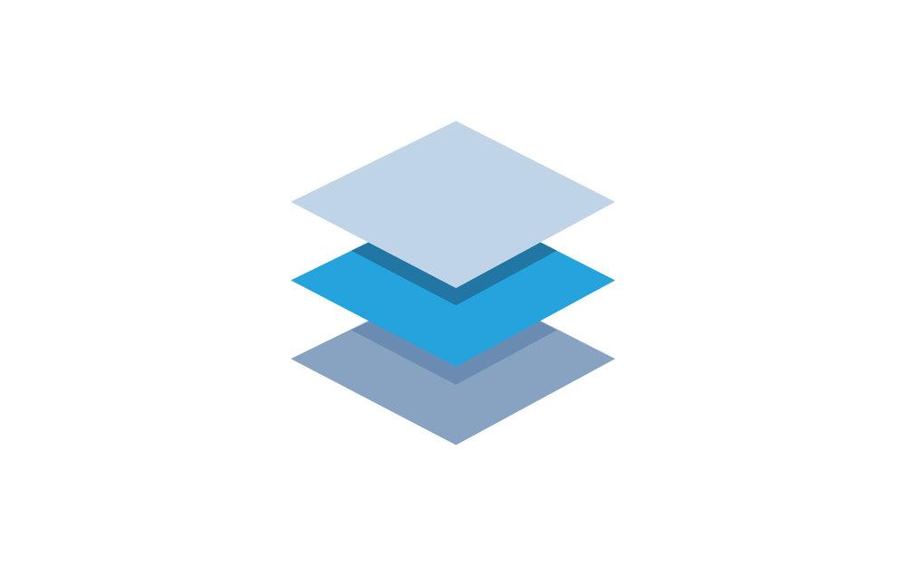 Bienvu-graphisme-identite-solucio-web-multimedia-tournai-02.jpg