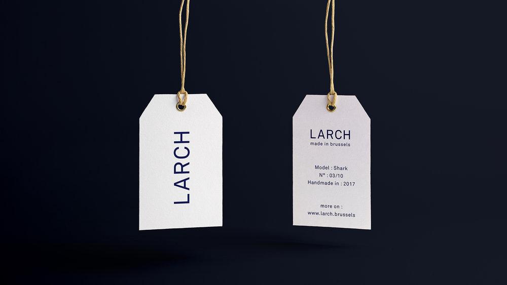 Bienvu-graphisme-identite-larch-05.jpg