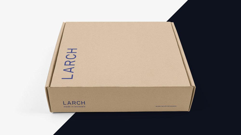 Bienvu-graphisme-identite-larch-04.jpg