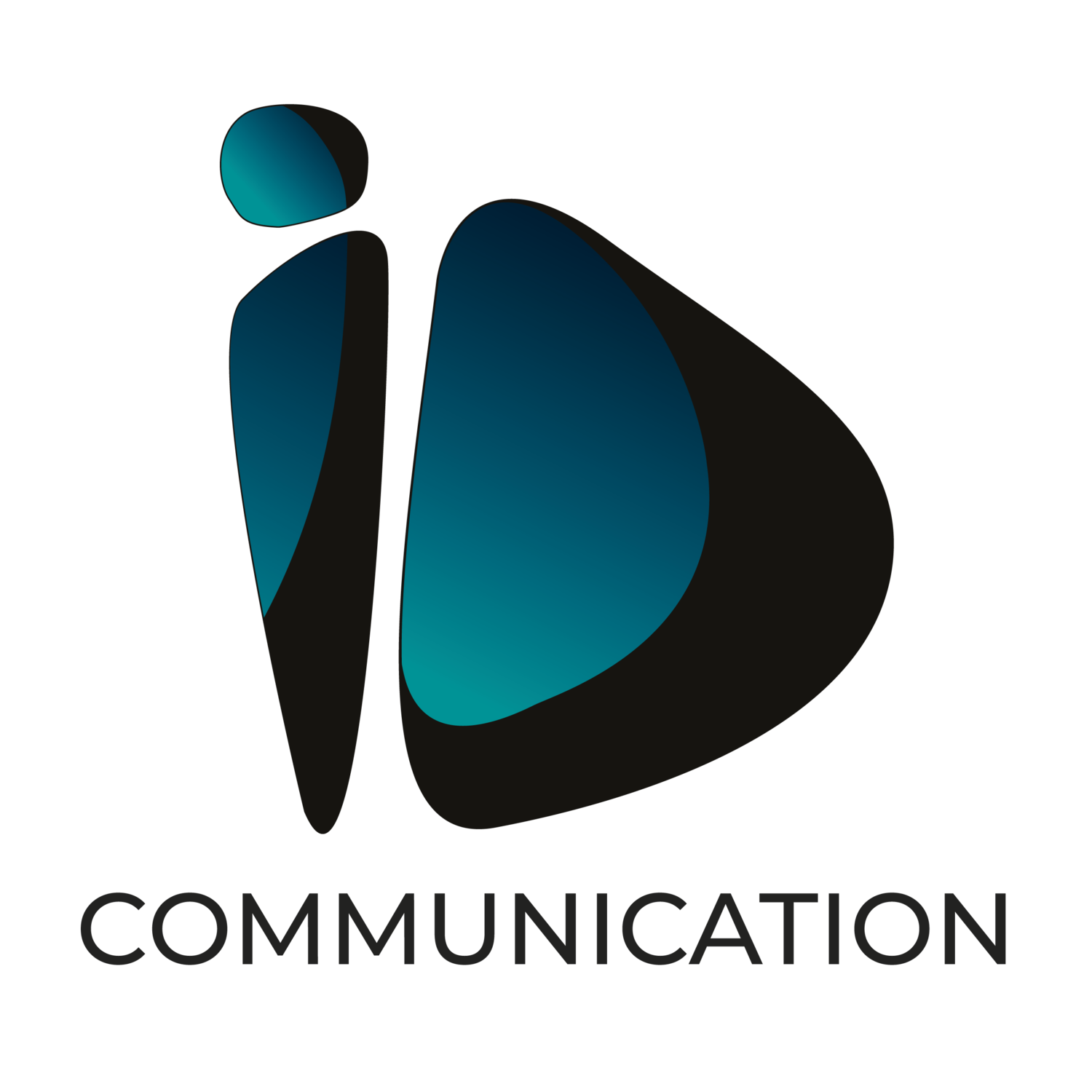 ID&CO - Communication et impression tous supports