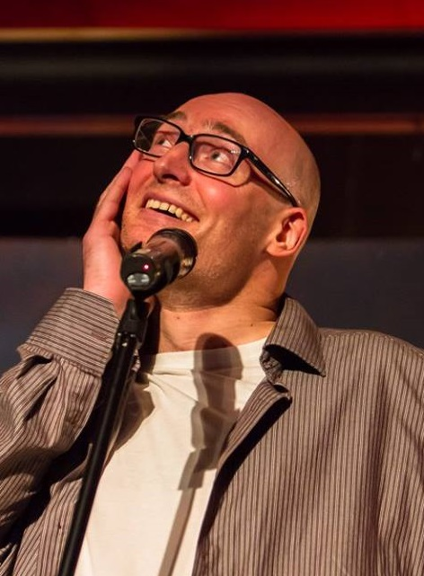 Jack Shanik Comedy CV pic.jpg