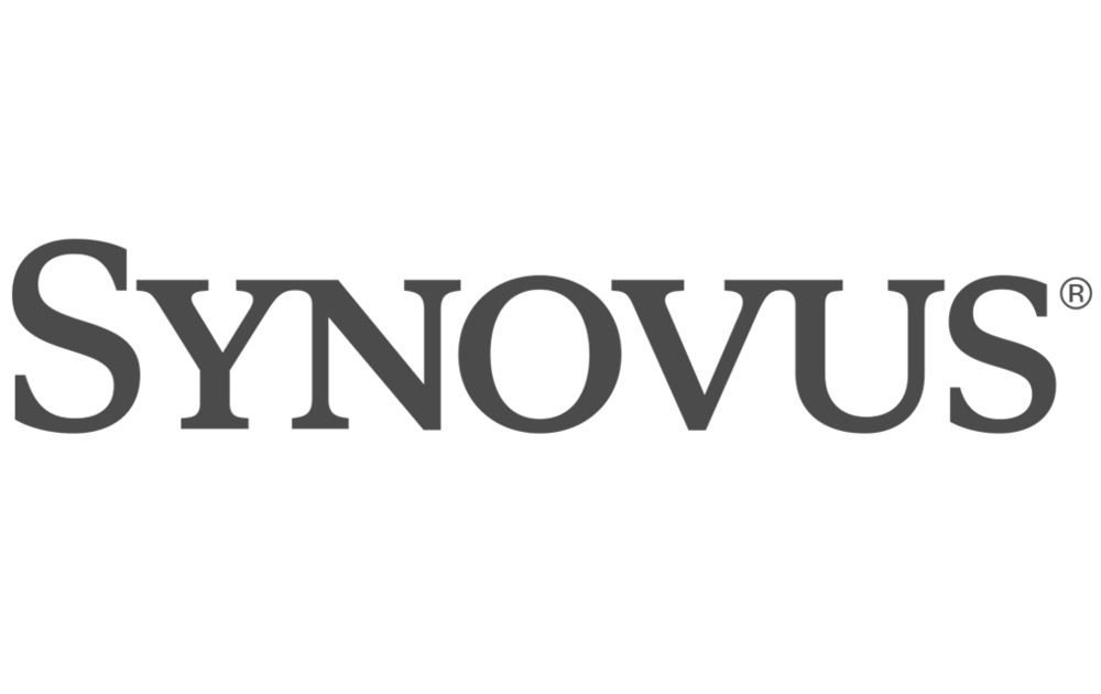 synovus-bank-logo.png