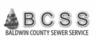 baldwin county sewer service.jpg